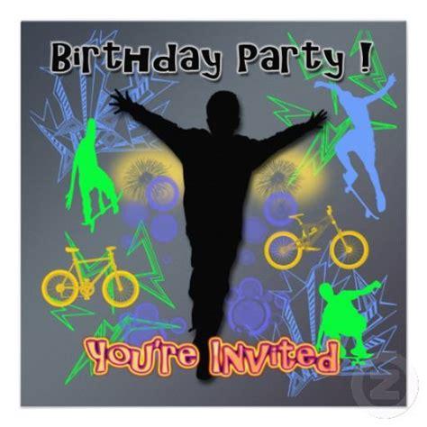 Best Images About  Ee  Tween Ee    Ee  Birthday Ee    Ee  Party Ee   Invitations On