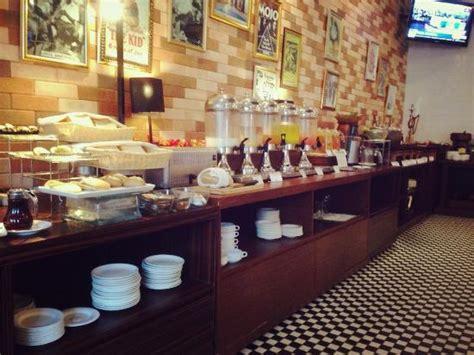 Karpet Lantai Motif Catur interior fungky dengan lantai motif papan catur picture of ts cafe surabaya tripadvisor