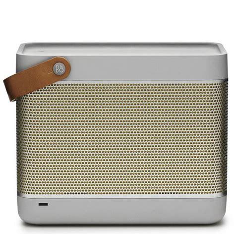 Portable Speker Aktif Weston 12 Inc olufsen beolit 12 portable wireless speaker inc airplay yellow iwoot
