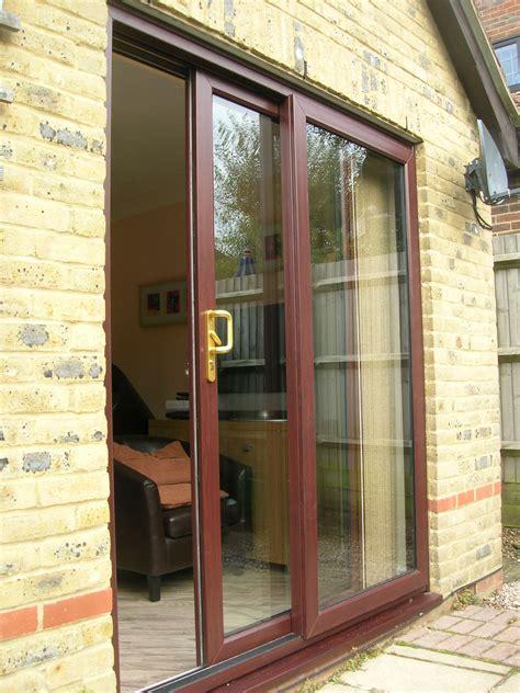 Patio Doors Fitted Www Lashmaniacs Us Patio Doors Fitted Prices Upvc Patio Doors Sutton Sliding Doors Upvc