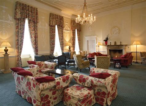 culloden house culloden house luxury hotel in the highlands northeast scotland