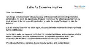 free credit dispute letters credit repair secrets exposed