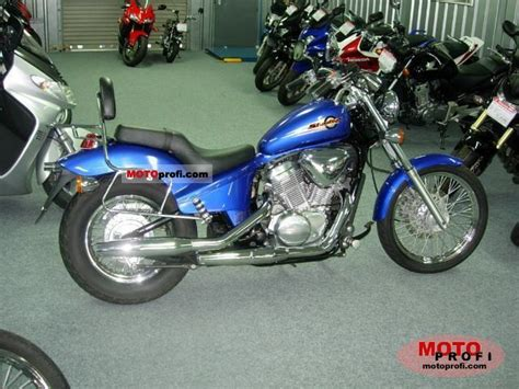 2000 honda shadow 600 honda vt 600 c shadow 2000 specs and photos