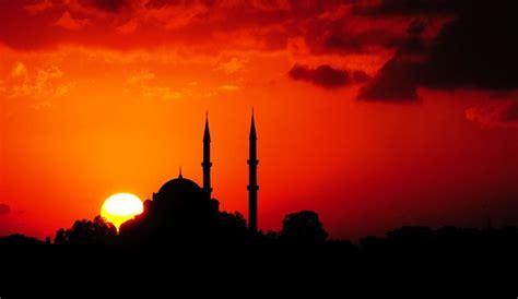 kata kata bijak akhir bulan ramadhan  ucapan