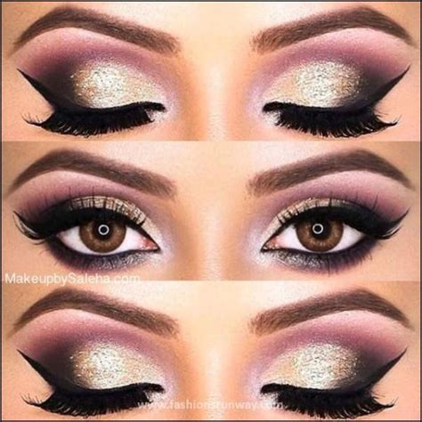 Eyeliner Arab arabic makeup tutorial 2016 10 best arabian eye makeup looks