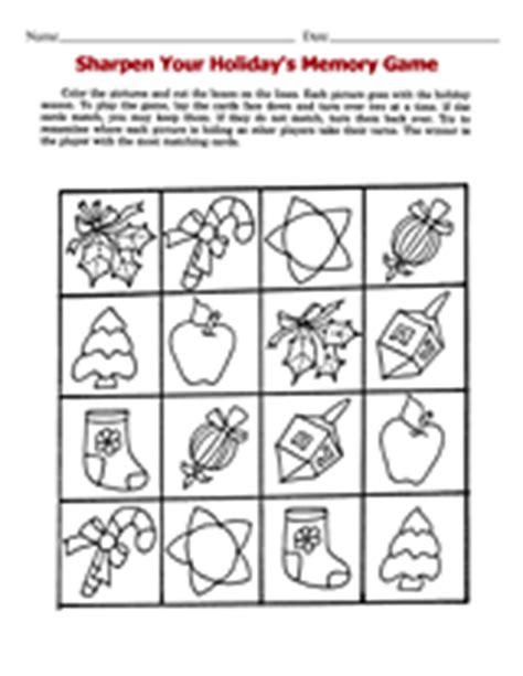 printable memory games for seniors trivia for seniors with dementia printable html autos weblog