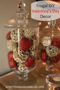 decorations for valentines day 25 best ideas about valentines day decorations on