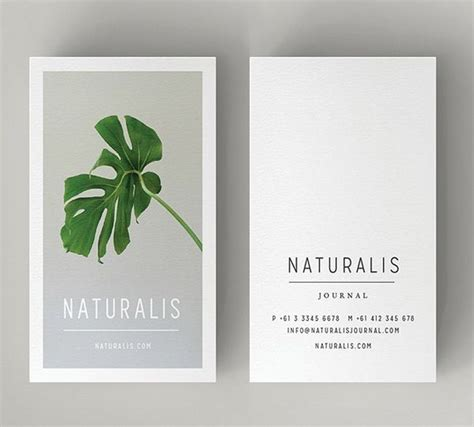 Business Cards Templates 4over by Minimal Business Card Template Business Cards Maker