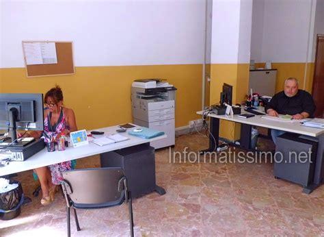 ufficio occupazione suolo pubblico putignano si 232 spostato l ufficio affissioni suolo
