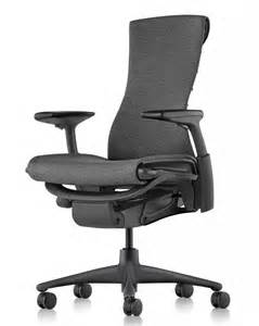 herman miller embody chair office furniture