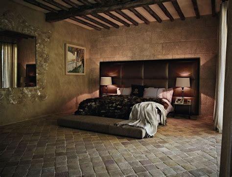 decoracion de dormitorios matrimonio dormitorios matrimoniales modernos 2019 decoraci 243 n y 100 fotos
