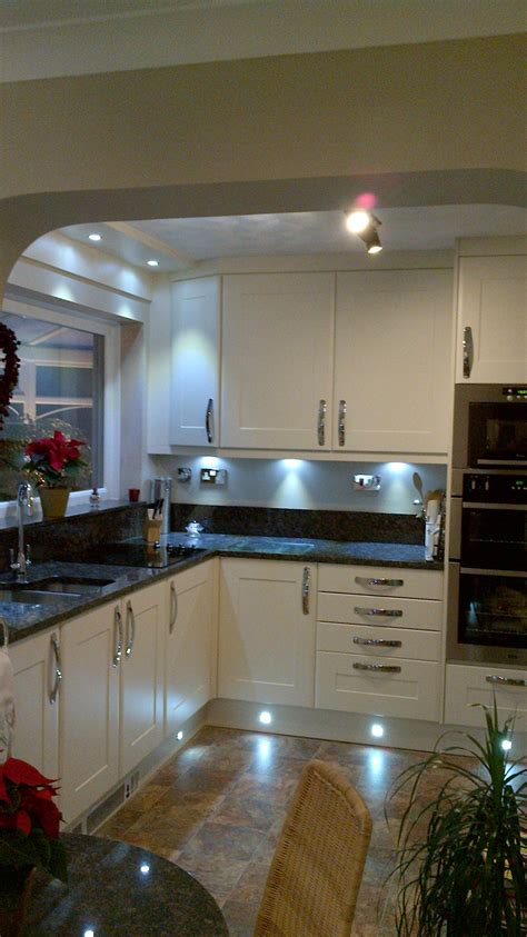 fitted kitchen designs kitchen decor design ideas