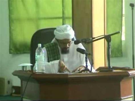 Kitab Kebajikan Ibn Athaillah As Sakandari hikam videolike