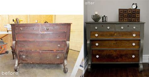 Redo Dresser Ideas by Furniture Redo Ideas Home