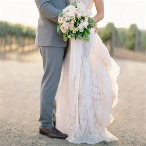 Wedding Instagram by Genius Instagram Tips From Wedding Photographer Jose Villa