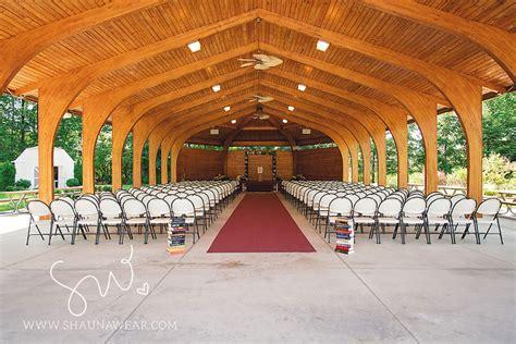 Evas Bridal Garden City by Detroit Michigan Wedding Martha Bill 187 Shauna Wear