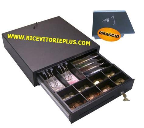 cassetto per cassa cassetto per registratore di cassa medio