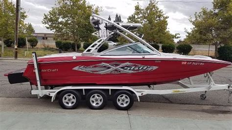 mastercraft boats dealers california mastercraft xstar boats for sale in california