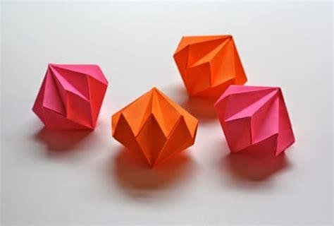 Custom Origami Paper - custom origami paper