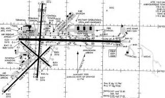 sheppard afb map nellis air base map