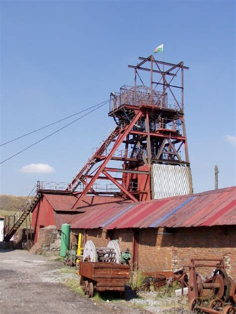 file big pit geograph org uk 27137 jpg