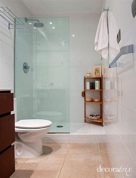 decorar piso pequeño alquiler decoracion para pisos ideas para decorar un piso de