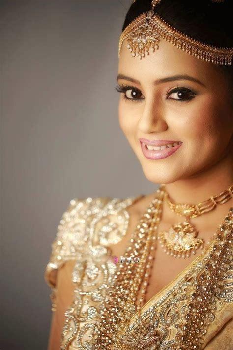 Bridesmaid Akila Dress 26 best wedding saree bridal images on wedding