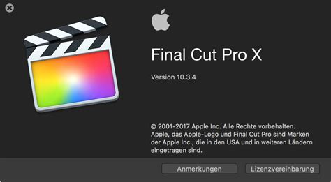Final Cut Pro X Review | slashcam news fcpx 10 4 with color wheels and curves 8k