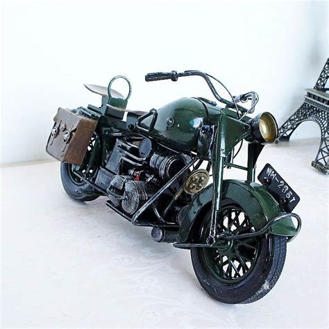 Diecast Model Car Metal Diecast Construction Green 6pcs popular personalized cars buy cheap personalized