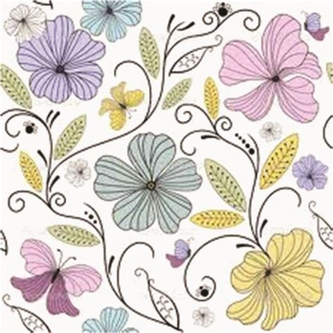 types of pattern design textile design idea different type of textile design patterns