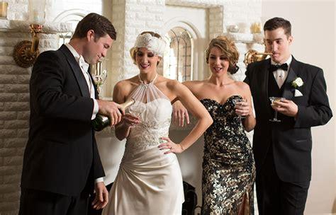 Wedding Cakes Sacramento – Budget Friendly Wedding Cake Ideas   Sacramento Golf Weddings