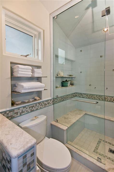 chrome bathroom shelves for towels bathroom with towel niche and chrome shelves