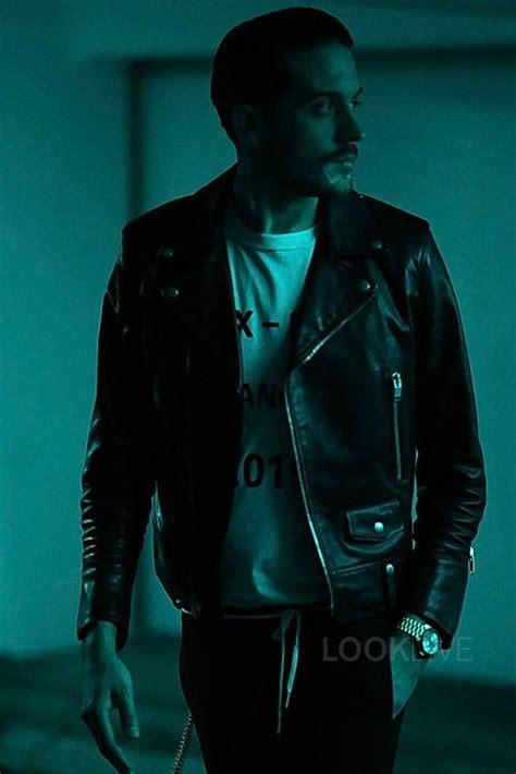 what type of jacket does g eazy wear m 225 s de 25 ideas incre 237 bles sobre g eazy jacket en