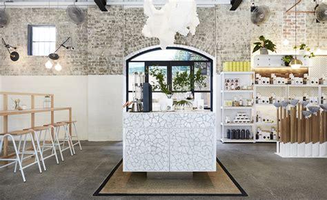 web design cafe sydney the rabbit hole restaurant review sydney australia