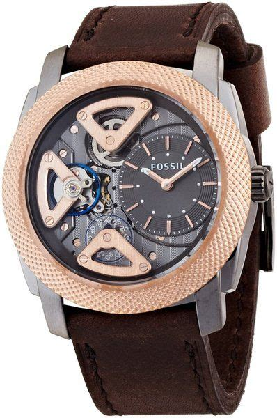 watches on sale best 25 mens watches on sale ideas on mens
