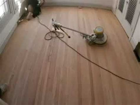 Hardwood Floor Refinishing Marietta Ga 45 Best Images About Hardwood Floors On Pinterest