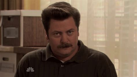 smiling gif swanson smiling gif find on giphy
