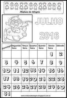 Calendario 9 De Julho 1000 Ideias Sobre Calend 225 Julho No