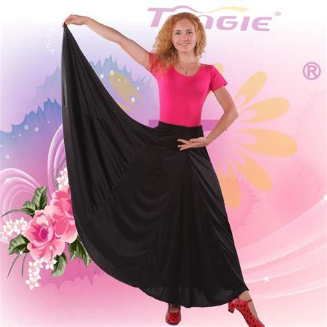 Vo Dress Balo nuovo di alta moda classe due colore flamenco spagnolo