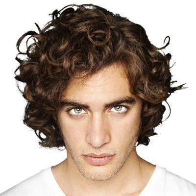 hairstyles guys can t resist 21 best bad haircuts images on pinterest hairstyles