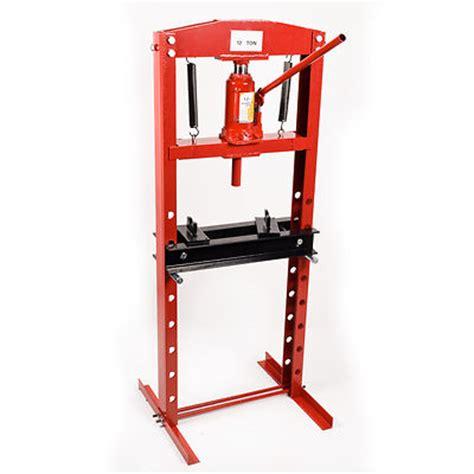 workshop bench press luxury race sport gaming designer pu leather 360 swivel office desk pc chair ebay
