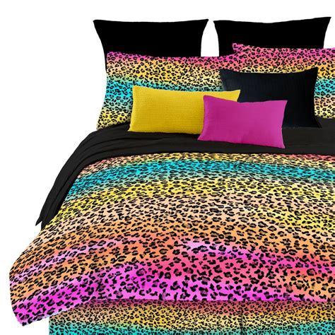 cool comforters comforters