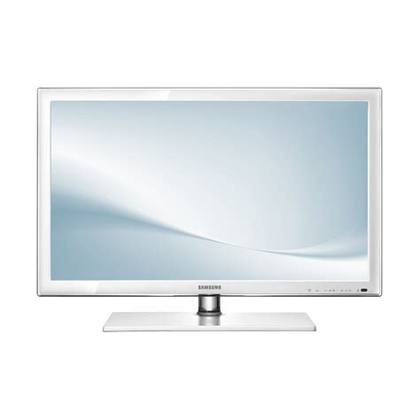 Led Tv Samsung 32 Inch White samsung ue32d4010nwx lcd tv review compare prices buy