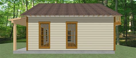 tiny house manufacturers tiny houses builders or by trend decoration tremendous affordable modern prefab homes michigan