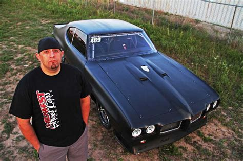 street outlaws big chief crow image gallery bigchief