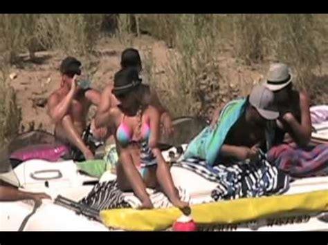 lake havasu boats and hoes 2015 sandbar extravaganza doovi