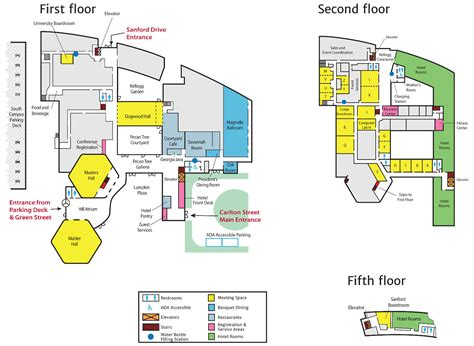 day care center floor plans downloads 100 day care center floor plans downloads sos