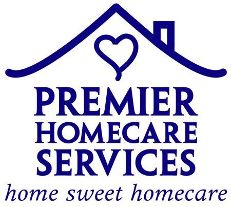 premier homecare services toronto central in toronto on