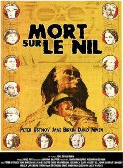 regarder mort sur le nil streaming vf hd netflix film mort sur le nil 1978 en streaming vf hd