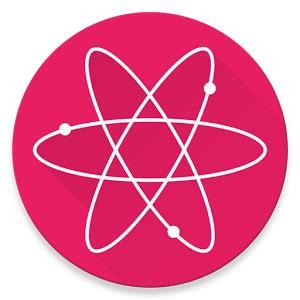 sketchbook pro hiapphere renu pink cm13 apk fast free cracked